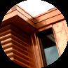Steildach, Blechdach und Bauspenglerei